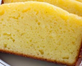 Gâteau au yaourt light